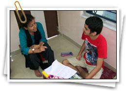 SCHOOLS INDIA, SCHOOL WEST BENGAL, KOLKATA SCHOOLS, DISABLED SCHOOL